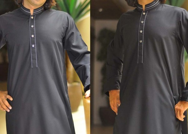 Men Wear Kurta