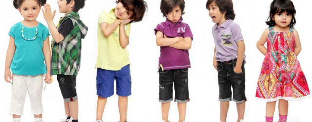 top-5-brands-for-kids-wear-in-pakistan