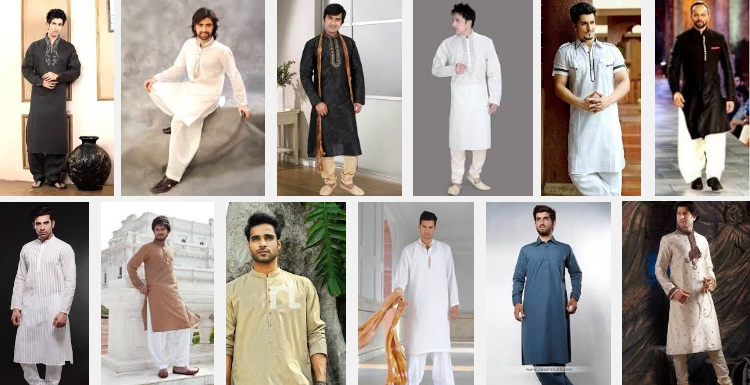 top-famous-clothing-brands-for-men-in-pakistan